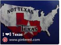 davidsbirthday-com-texas-and-not-texas-205x152